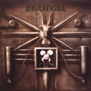 Brainoil – Brainoil