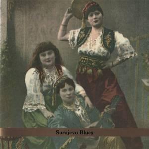Charming-Hostess---Sarajevo-Blues