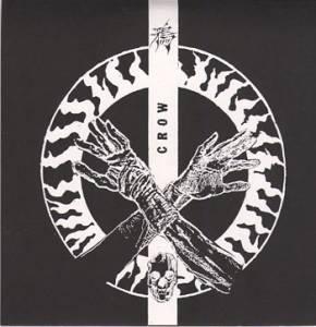 Crow  – Neurotic Organization EP