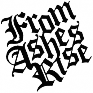 From Ashes Rise Silence