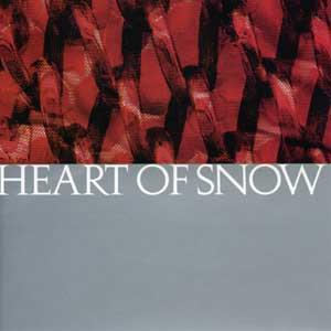 Heart Of Snow – Endure Or More