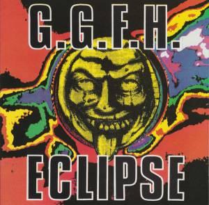 G.G.F.H. - Eclipse