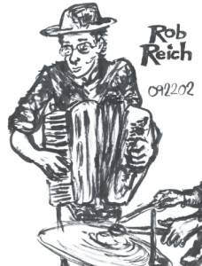 RobReich092202