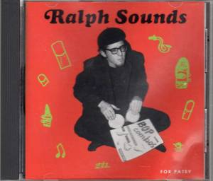 Ralph Sounds - For Father
