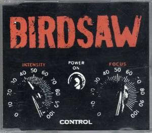 Birdsaw - Control
