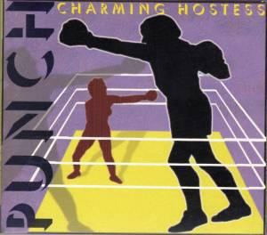 Charming Hostess - Punch