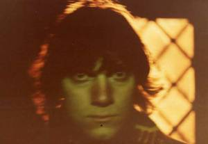 The StiKman 1980