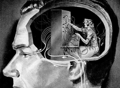 switchboard in head